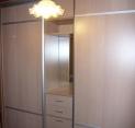 Slenkančios sistemos, slenkančios sistemos Alytuje, stumdomos durys, stumdomos durys Alytuje, drabužinės, pertvaros, prieškambario baldai, prieškambario baldai Alytuje