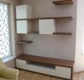 Svetainės baldai, svetainės baldai Alytuje, sekcijos, sekcijos Alytuje, indaujos, komodos