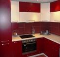 Virtuvės baldai, Virtuvės baldai Alytuje, nestandartiniai virtuvės baldai, virtuvinės spintelės, virtuvės komplektai, virtuvės interjėras, virtuvės baldų gamyba, nestandartinė virtuvė, virtuvės baldų medžiagos