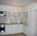 Virtuvės baldai, Klasikiniai virtuvės baldai, Mediniai virtuvės baldai, Virtuvės baldai Alytuje, nestandartiniai virtuvės baldai, virtuvinės spintelės, virtuvės komplektai, virtuvės interjėras, virtuvės baldų gamyba, nestandartinė virtuvė, v